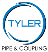 Tyler Pipe, Tyler, Texas